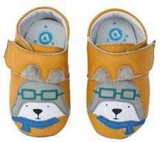 D-D-step chlapčenská domáca obuv K1596-918A