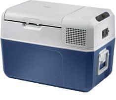 MOBICOOL Přenosná kompresorová chladnička MCF40 (38L)
