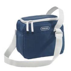 MOBICOOL hladící taška (6L)