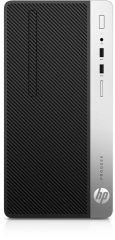 HP ProDesk 400G6 MT (9UT19EA)