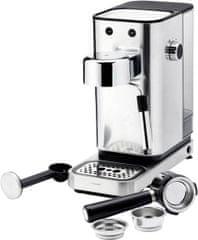WMF Lumero kavni aparat za espresso