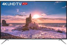 TCL 50P815 4K UHD LED televizor, Android TV