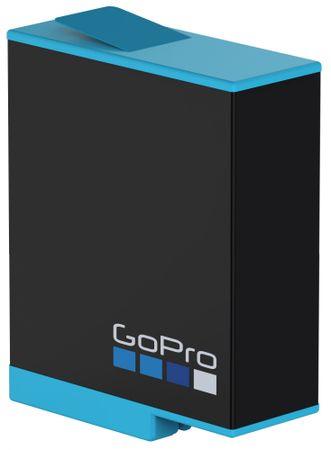 GoPro punjiva baterija za Hero9 Black, 1720 mAh