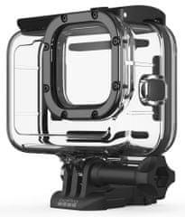 GoPro zaštitno kućište za HERO9 Black, vodonepropusno