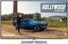 Panasonic TX-50HX710E televizor