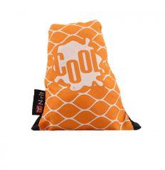 N-Rit Chladivý šátek na cesty