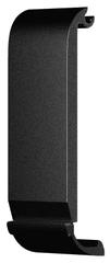 GoPro zamjenska vrata za HERO9 Black