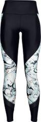 Under Armour női leggings Alkali