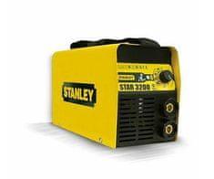 Stanley varilni aparat STAR3200, 4,1 kW