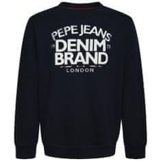 Pepe Jeans férfi pulóver Harrison PM581843