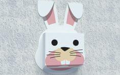 Print Expert Zásobník na papierové utierky - Zajac