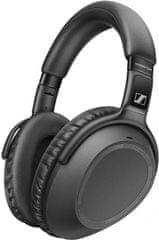 Sennheiser PXC 550-II slušalice