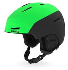 Giro Neo Mat smučarska čelada