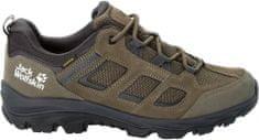 Jack Wolfskin buty trekkingowe męskie Vojo 3 Texapore Low