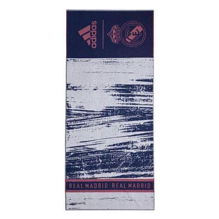 Adidas PRAWDZIWY RĘCZNIK, PRAWDZIWY RĘCZNIK | GD9009 | DKBLUE | NS