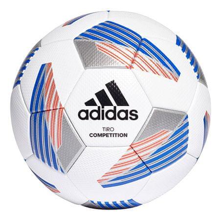Adidas TIRO COM, TIRO COM | FS0392 | BIAŁY / CZARNY / ROYBLU / S | 5