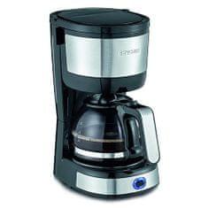 SEVERIN KA 4808 Kompaktné prekvapkávač kávy, BVZ skladové číslo: 9204931