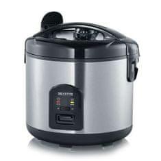 SEVERIN RK 2425 rice cooker, RK 2425 rice cooker