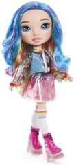 Rainbow High Duhová panenka - duhová