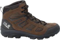 Jack Wolfskin muška planinarska obuća Moab 3 GTX J06039