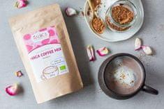 MALINCA Maca Coffee mix organska mješavina, 200 g