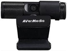 AVerMedia Live Streamer 313 (40AAPW313ASF)