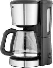 WMF Bueno Aroma aparat za kavu, stakleni