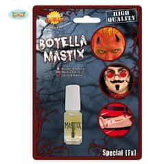 Lepidlo Mastix - HALLOWEEN - 5 ml