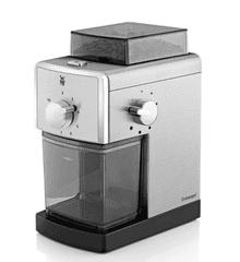 WMF Stelio mlinček za kavo