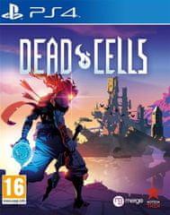 Merge Games Dead Cells igra (PS4)