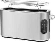 WMF Lumero toster za sendviče