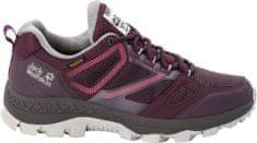Jack Wolfskin buty turystyczne damskie Downhill Texapore Low