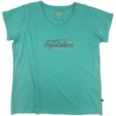 HKM Dámské tričko Mieke ELT, Velikost XL