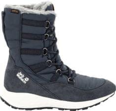 Jack Wolfskin buty zimowe damskie Nevada Texapore High