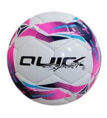 QUICK Sport žoga Chitsa vel.4