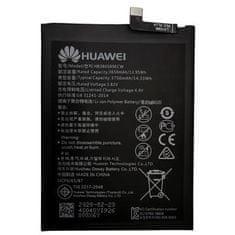 Huawei HB386589ECW Batéria 3750mAh Li-Ion (Service Pack) 24022732