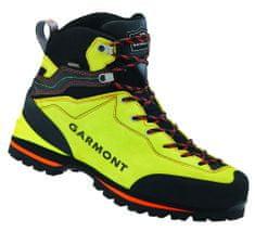 Garmont pánská treková obuv Ascent GTX