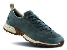 Garmont pánska turistická obuv Tikal 4S G-Dry