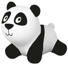 John Panda za skakanje