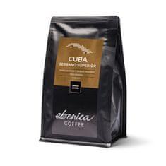 EBENICA COFFEE Cuba Serrano Superior