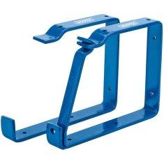 shumee Draper Tools Univerzálne držiaky na rebríky 2 ks 24808
