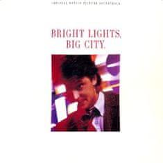Bright Lights, Big City - LP