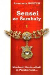 Sensei ze Šambaly 1