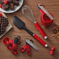 KitchenAid set za peko, 11-delni