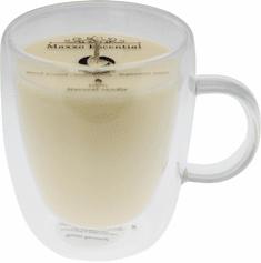 MAXXO Svíčka Escential Vanilla