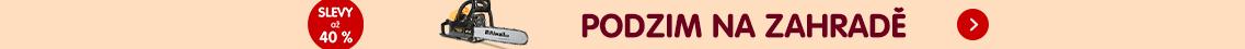 PR:CZ_2020-08-SG-HOBBYGARDEN4
