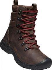 KEEN dámska zimná obuv Greta Boot WP W