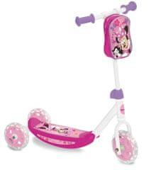Mondo toys tricikl romobil 18995 Minnie