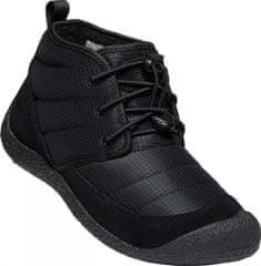 KEEN dámská kotníková obuv Howser II Chukka W