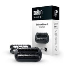 Braun SBT nastavek, za brivnike Series 5, 6 in 7